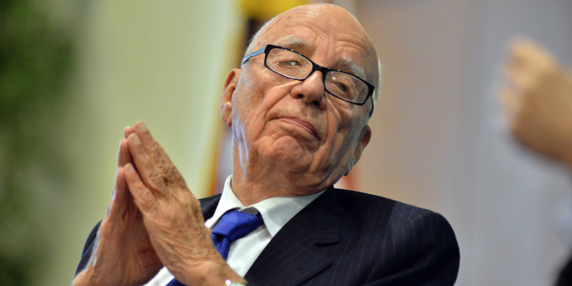 Image result for rupert murdoch